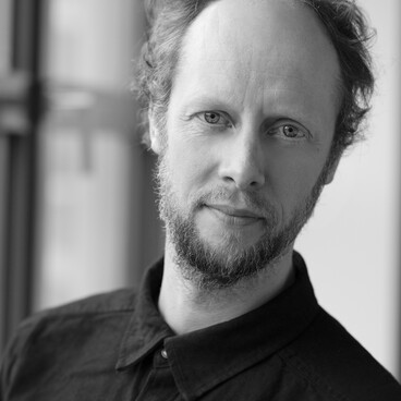 Michael Vasseur