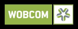 Wobcom logo