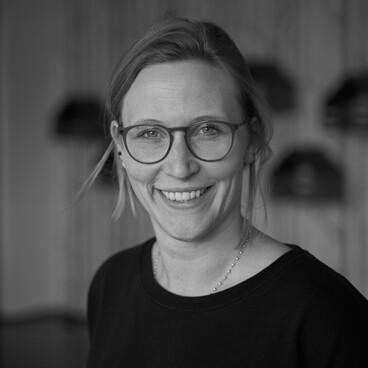 Anna Mahlberg