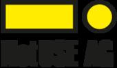 Provider logo for NetUSE AG