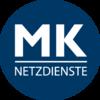 Provider logo for MK Netzdienste