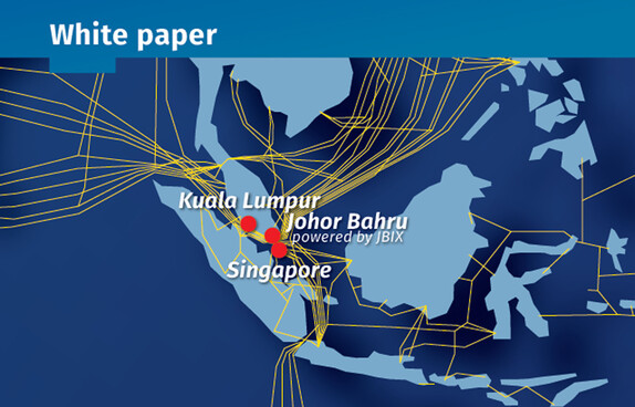 New interconnection markets in SE Asia thumb