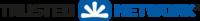 Provider logo for Trusted Network