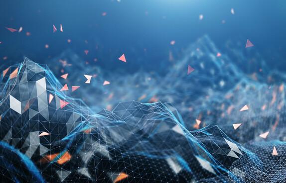 Enterprise header image