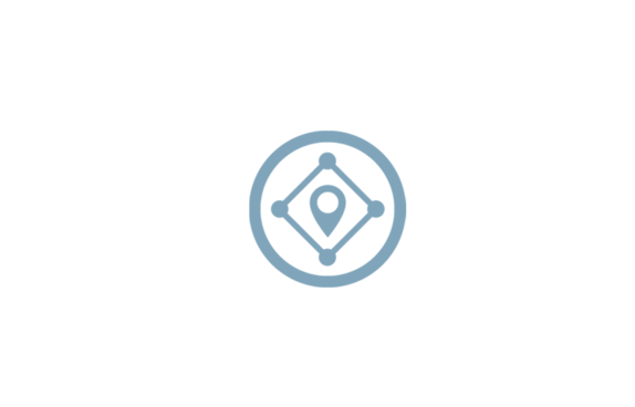 FlexPOP teaser