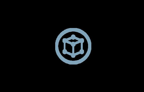 DE-CIX as a Service teaser