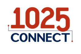 1025 Connect