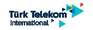 TTI Türk Telekom International
