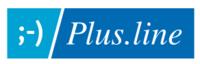 Provider logo for Plus.line