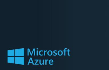 Microsoft Azure DirectCLOUD