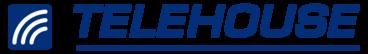 Provider logo for Telehouse