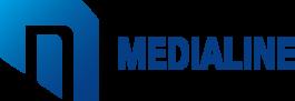 Medialine