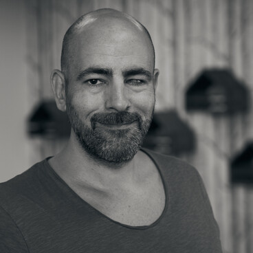 Wolfgang Pöhler