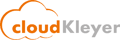 cloudKleyer
