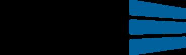 Provider logo for Link11