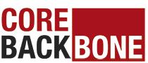 core backbone