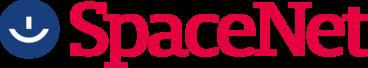 Provider logo for SpaceNet