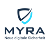 Provider logo for Myra Security GmbH