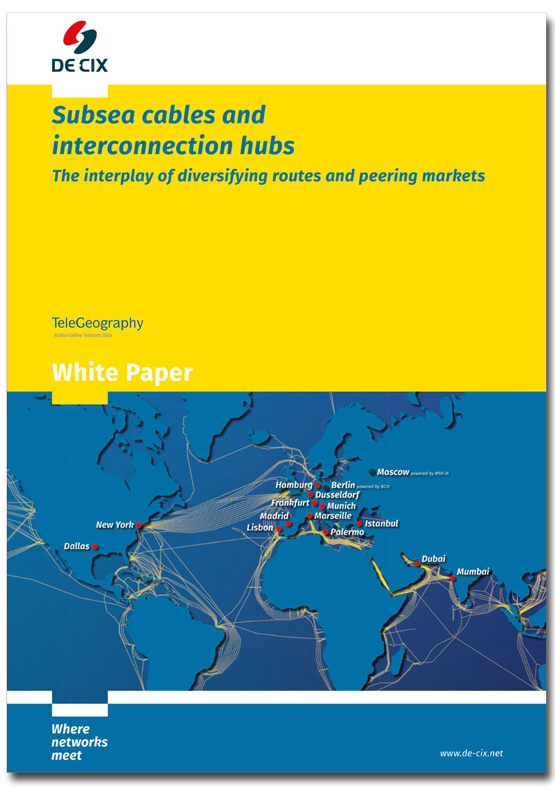 Subsea-cables-and-interconnection-hubs_title