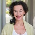 Lucia Falkenberg, CPO, DE-CIX