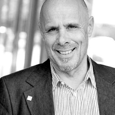 Harald Summa