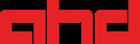 Provider logo for ahd GmbH & Co. KG