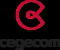 Provider logo for Cegecom