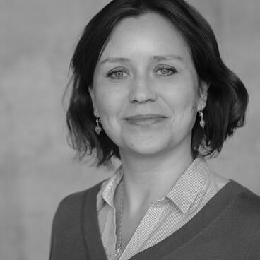 Natalia Tkachuk
