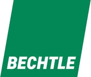 Provider logo for Bechtle