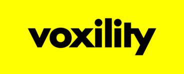 Provider logo for Voxility