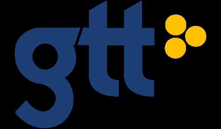 GTT EMEA LTD