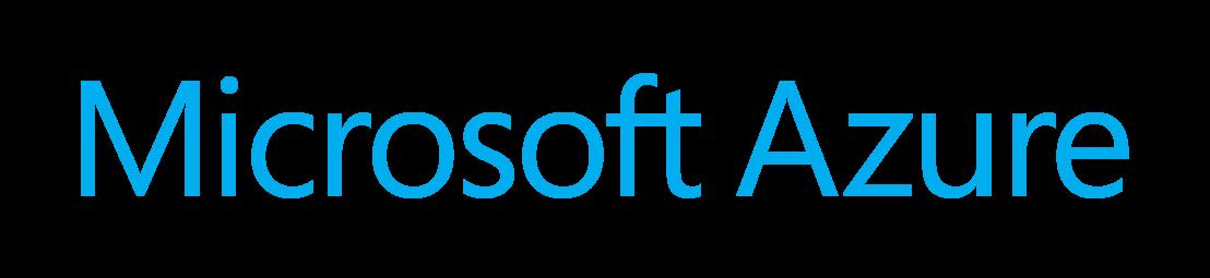 Provider logo for Microsoft Azure
