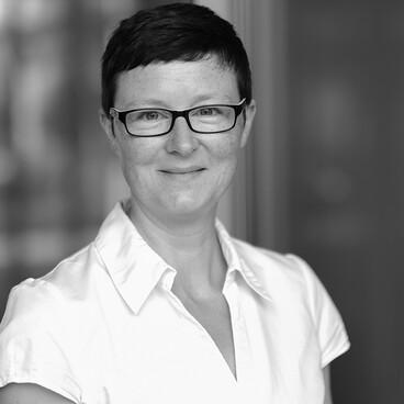 Kerstin Guthaus