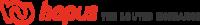 Provider logo for Hopus
