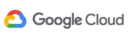 Provider logo for Google