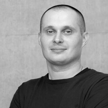 Maciej Matoszko