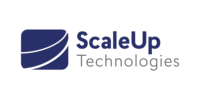 Provider logo for ScaleUp Technologies