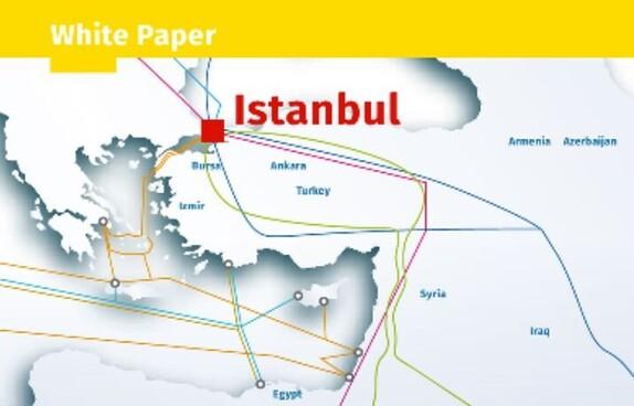 Istanbul whitepaper thumbnail