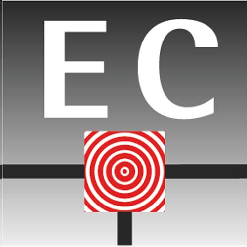 Elbracht Computer