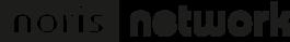 noris network