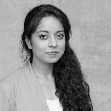 Meghna Rai Sharma