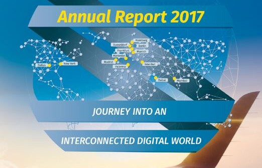 annual report 2017 thumbnail