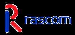 rascom