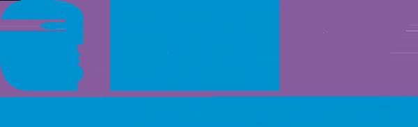 Provider logo for DARZ GmbH