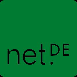 net.DE