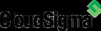 Provider logo for CloudSigma