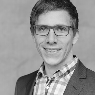Matthias Wichtlhuber